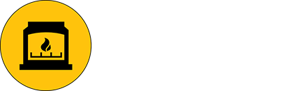 ElectroFirePlace.com