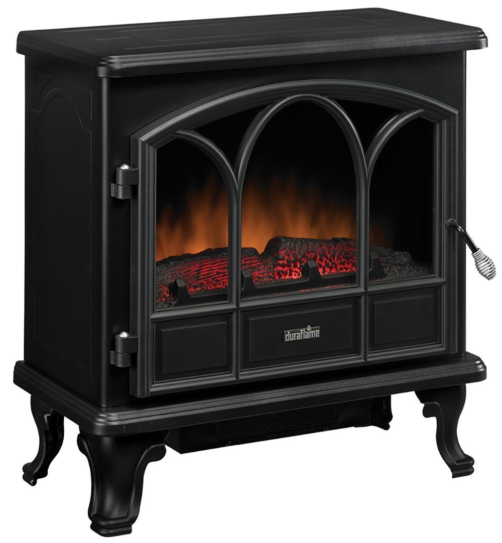 Duraflame Large Stove Heater
